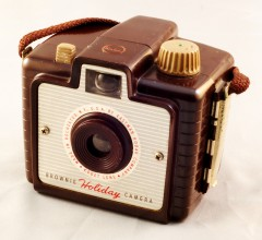 Kodak_Brownie_Holiday_Camera.jpg