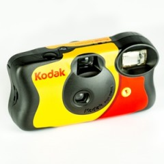 kodak-disposable-camera.jpg