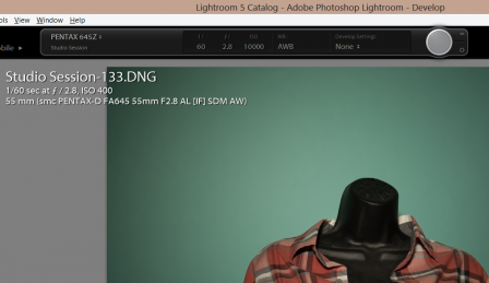 lightroom-tether-capture-645z-plugin.png