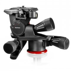 MANFROTTO_MHXPRO-3WG-View2.jpg