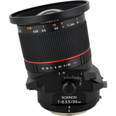 Rokinon-24mm-Tilt-Shift-Lens.jpg
